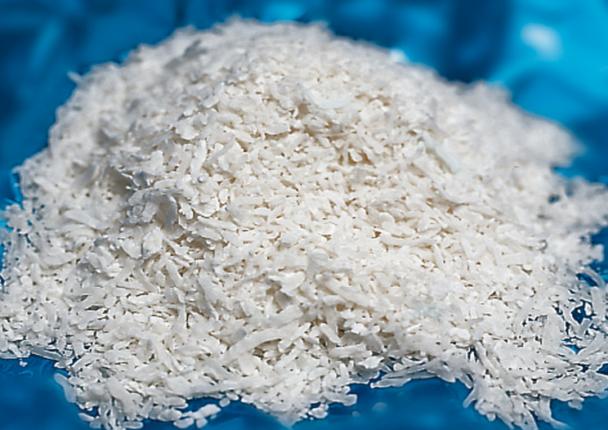 acetate de cellulose