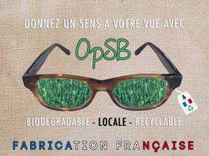 lunettes françaises