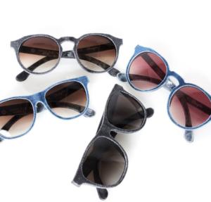 MOSEVIC lunettes ecologiques