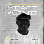 Impact of one BOHTEN