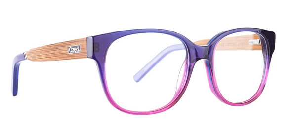 ozed eyewear