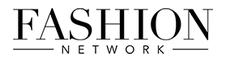 Fashion network France