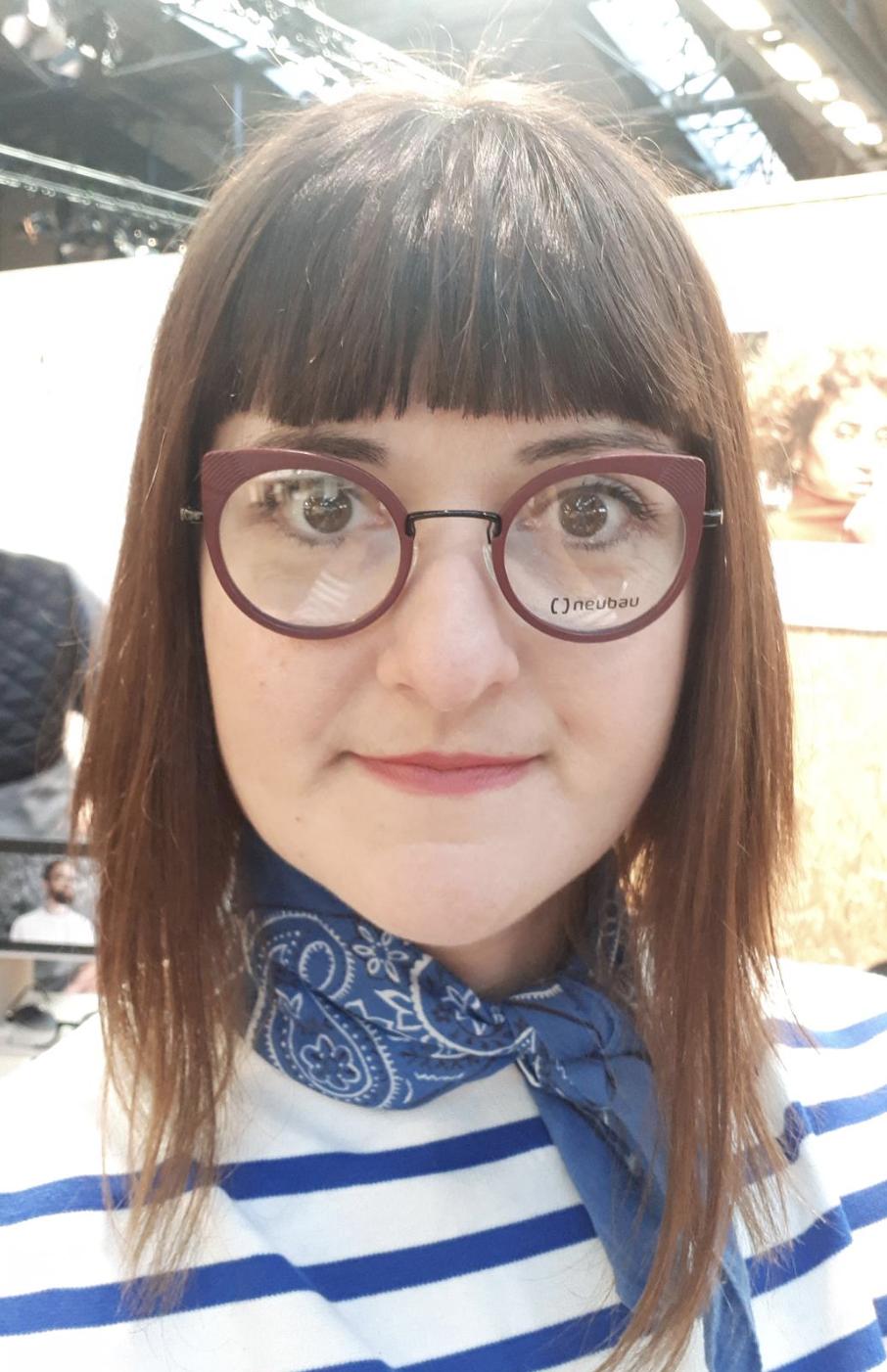 copenhagen specs in Berlin