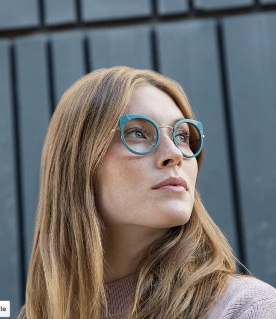 Neubau Neubau EyewearLes EyewearLes Lunettes Écologiques D'autriche EDWH29IY