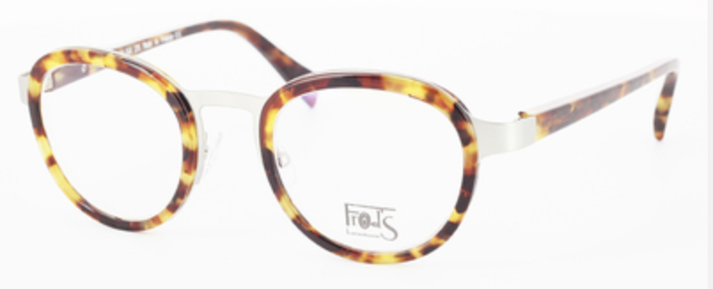 a16bb010f171e FROD S lunetterie   lunettes made in France - Les Lunettes Ecologiques