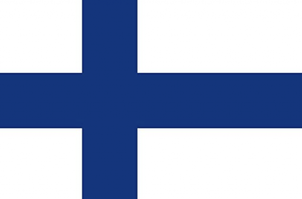 Made in Finlande