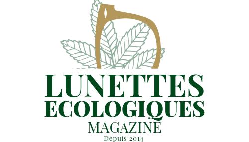 Les Lunettes Ecologiques
