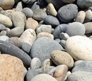monture en pierre