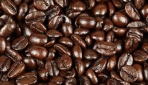 lunettes en marc de café