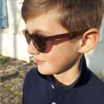 lunettes en bioacetate enfant