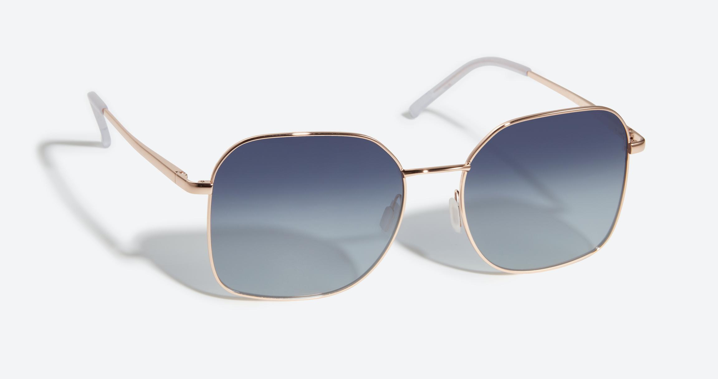 lunettes de soleil écologiques tendances