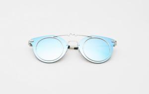 EOE Eyewear - EOE sport -