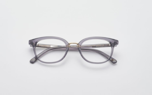 EOE Eyewear - INDEPENDENT COLLECTION - 1