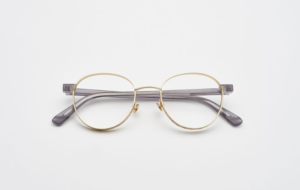 EOE Eyewear - INDEPENDENT COLLECTION - 2