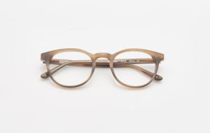 EOE Eyewear - In flore Esse- 1