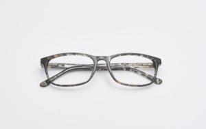 EOE Eyewear - In flore Esse- 2