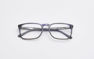 EOE Eyewear - In flore Esse- 3