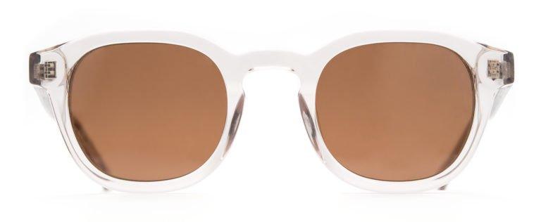 lunettes de soleil ecologiques et tendances
