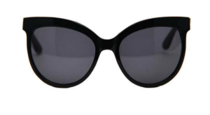 lunettes en bioacetate