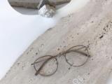 EOE Eyewear