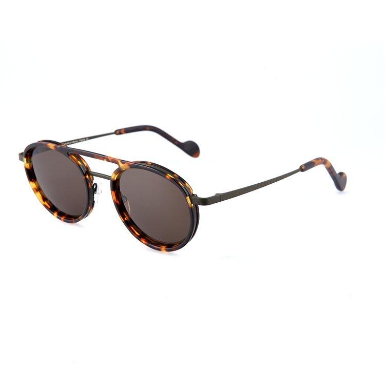 lunettes de soleil Made in France