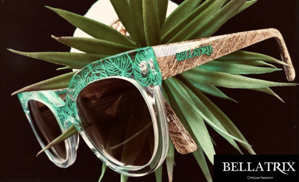 BELLATRIX sunglasses