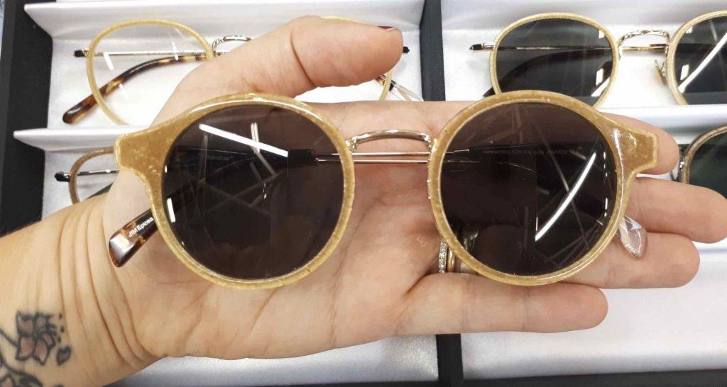 lunettes en bois2
